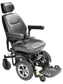 Drive Trident Power Chair