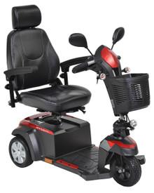Drive Ventura DLX 3-Wheel