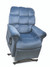 Golden MaxiComfort Cloud Sleep'N Lift Chair - PR510 Calypso