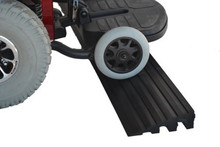 Diestco Threshold Nosing Ramps - R2100, R2200, R2300