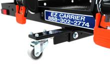 EZ Carrier Anti-Drag Wheel