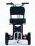 Enhance Mobility Triaxe Sport Black Rear