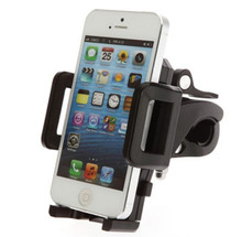 Solax Cell Phone Holder - S-CPH8-3
