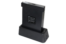 Solax Docking Station for Transformer Battery - M-DS01-13