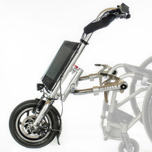 Rio Mobility Firefly Electric Handcyle