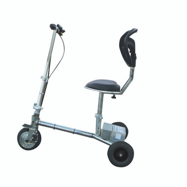 Smart Scoot Scooter
