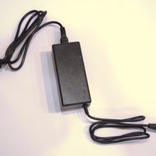 SmartScoot Extra Charger