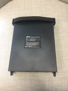 Drive Auto-Flex Lithium Battery - slex-22