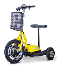 eWheels EW-18 Electric Scooter