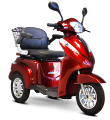 eWheels EW-38 Electric Scooter