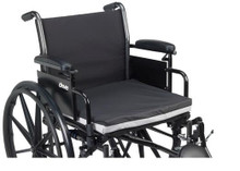 Drive Gel Wheelchair Cushion - 8040
