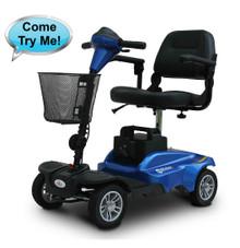 EV Rider MiniRider - Come Try Me