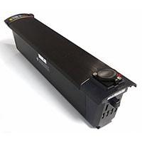 Zinger Standard Battery