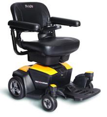 Pride Go-Chair - NEWGOCHAIR