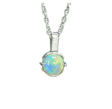 Light Opal - Lost Sea Opals