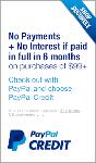 paypal-credit1.png