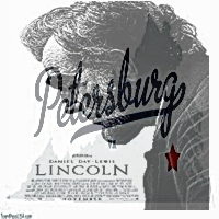 petersburg-virginia-film-locations-in-va-va.jpg