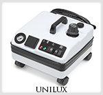 unilux3.jpg