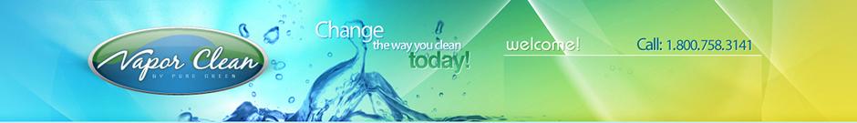 vapor-clean-today.jpg