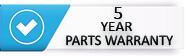 warranty.5.jpg