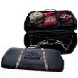 bow-cases-619pic1.jpg