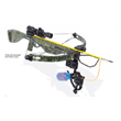 bowfishing-bows-597pic1.jpg