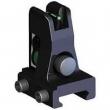 rifle-sights-703pic1.jpg