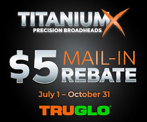 titanium-x-ad.jpg