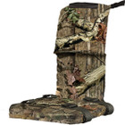 Summit Removable Seat - Mossy Oak