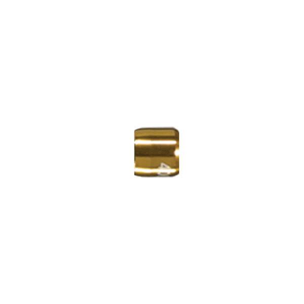Carbon Express Nock Collar Nano-XR 410