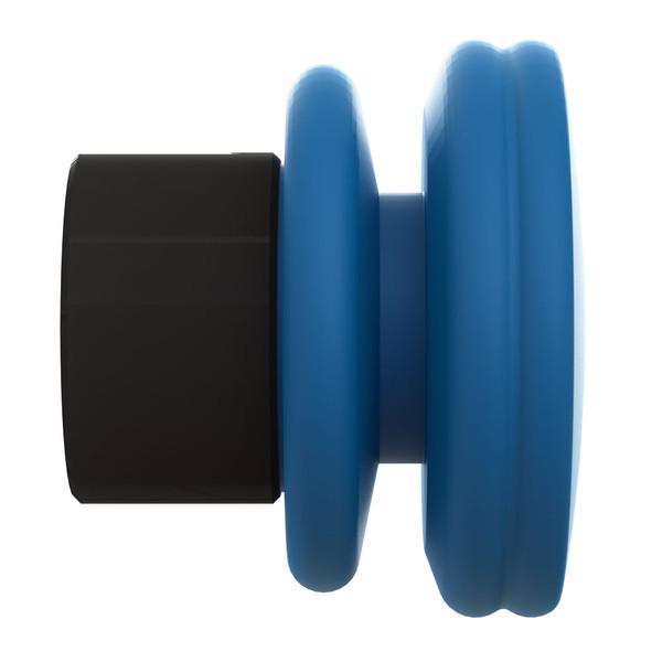Bee Stinger FreeStyle Enhancer Blue