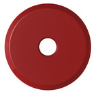 Bee Stinger Freestyle/Sport Hunter Weight 4oz. Red