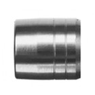 Carbon Express Mayhem Hunter BullDog Nock Collar (12pk) 250
