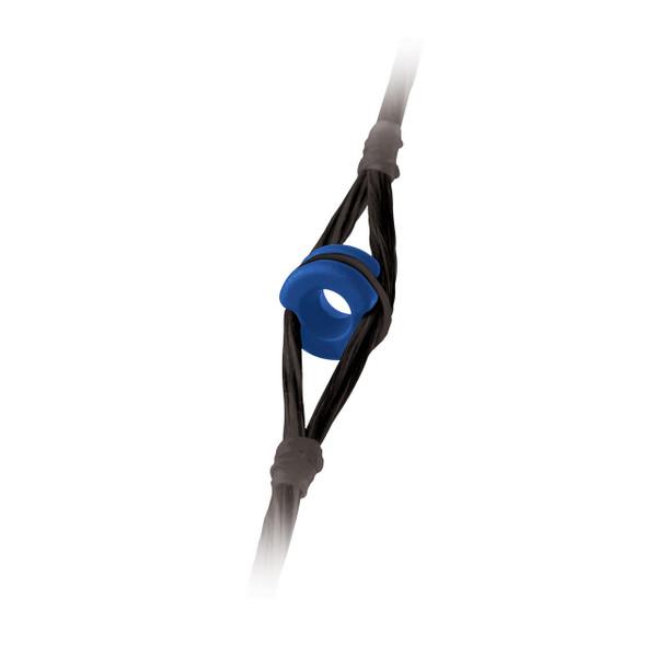 TruGlo CENTRA PS 1/4 BLUE (Bulk)