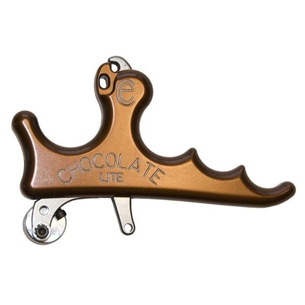 Carter Chocolate Lite 3fg