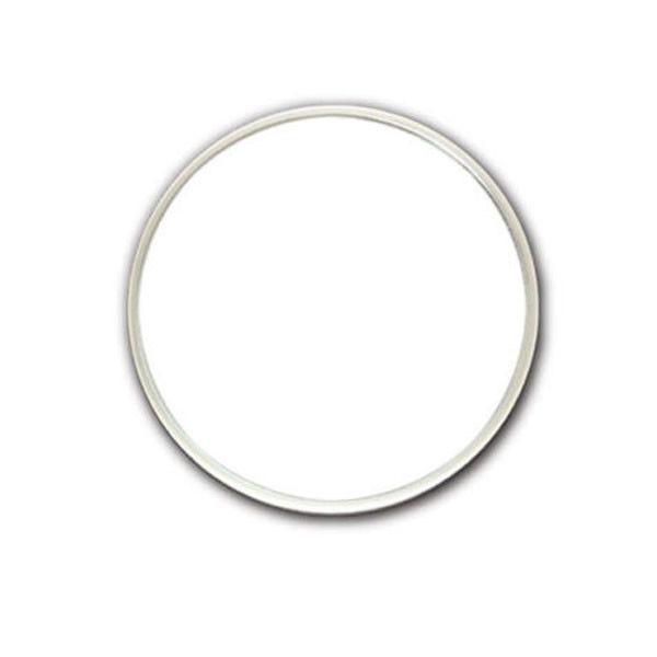 CBE FLAT GLASS LENS-2 (1 3/8) 3X POWER