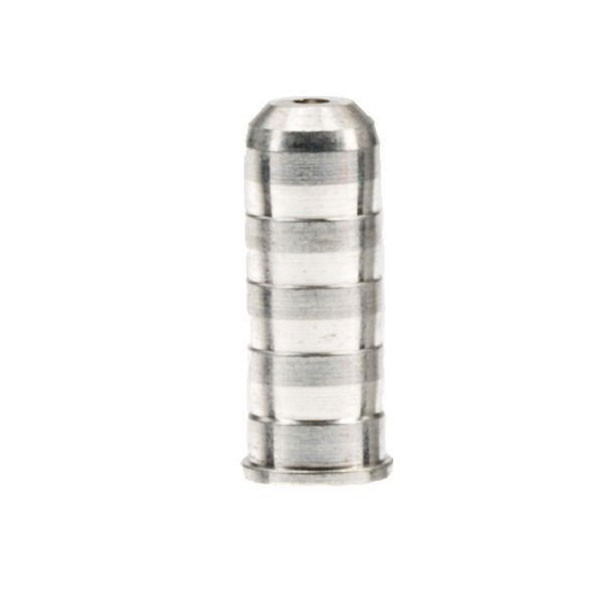 Easton Aluminum RPS Inserts Doz Bag 2016