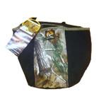 Blacks Creek Rigg-Itt Blind Bucket