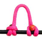 BCY #24 D Loop Pink