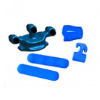 PSE Color PKG 2 Blue