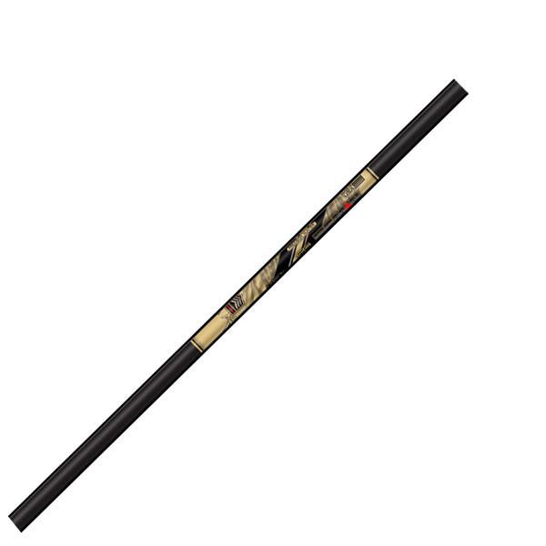 Beman ARROW ICS Precision Hunter  300 2inch XPV Vanes (1/2 dz)