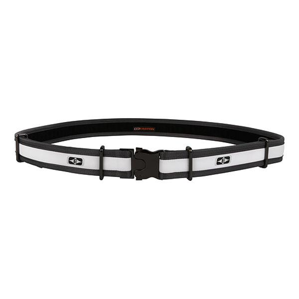 Easton Elite Quiver Belt White (18 to 47)
