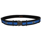 Easton Elite Quiver Belt Blue (18 to 47)