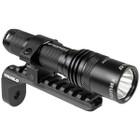 TruGlo Green LED Bow Light w/mount