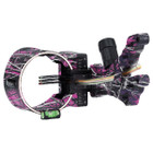 Cobra Smoke G2 5 Pin - Muddy Girl w/ Light