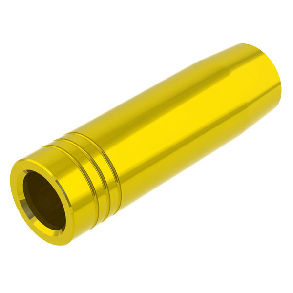 Gold Tip Ballistic Collar -.166 - 340 - 25gr - 1dz