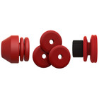 Bee Stinger KIT - Freestyle Color Accent - Red - New Weights
