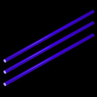Shrewd Fiber .010 Blue