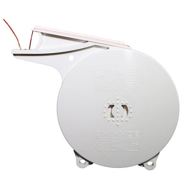 Bohning Tape Dispenser - 801090