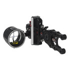 Axcel AccuTouch Plus Slider - HD - Accuview AV-41 Scope - Single .010 Blue Pin - ACUP-D110-4LB